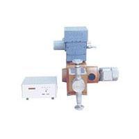 J-DKJ计量泵