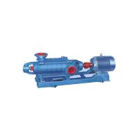 TSWA卧式J泵